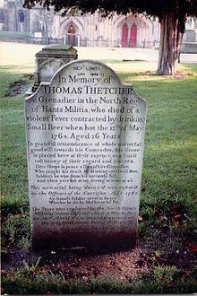 Thomas_Thetcher_Gravestone_2014-03-05_20-12